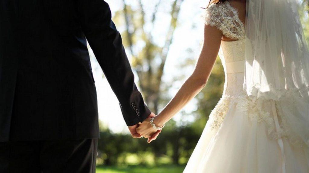 san antonio para casarse