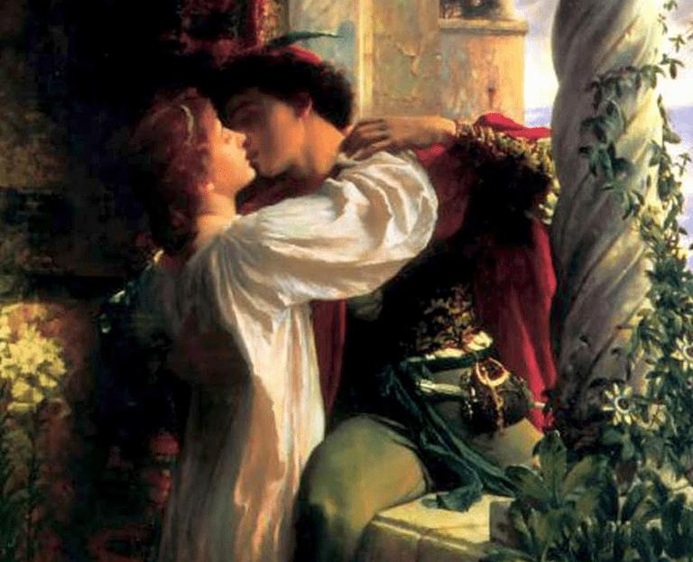 rezo para recuperar un amor perdido